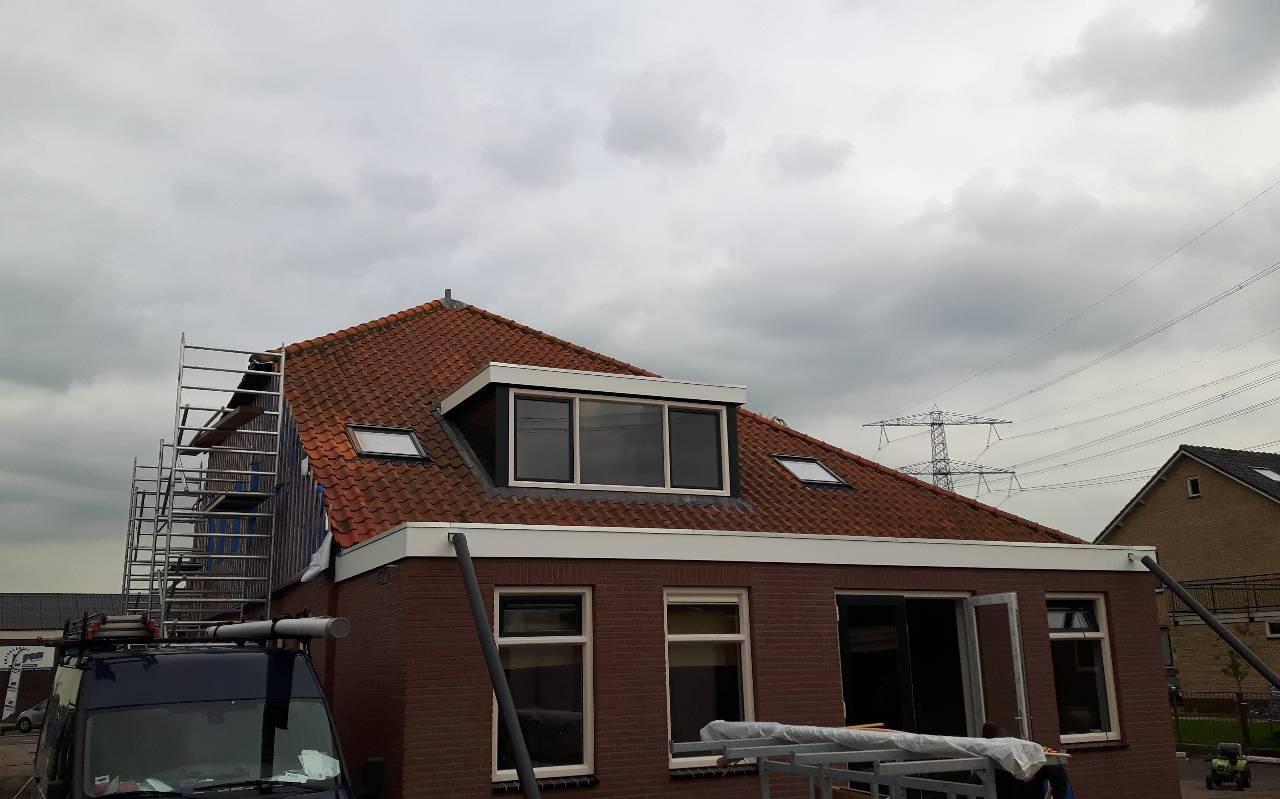 Brouwer - Oostzaan 6