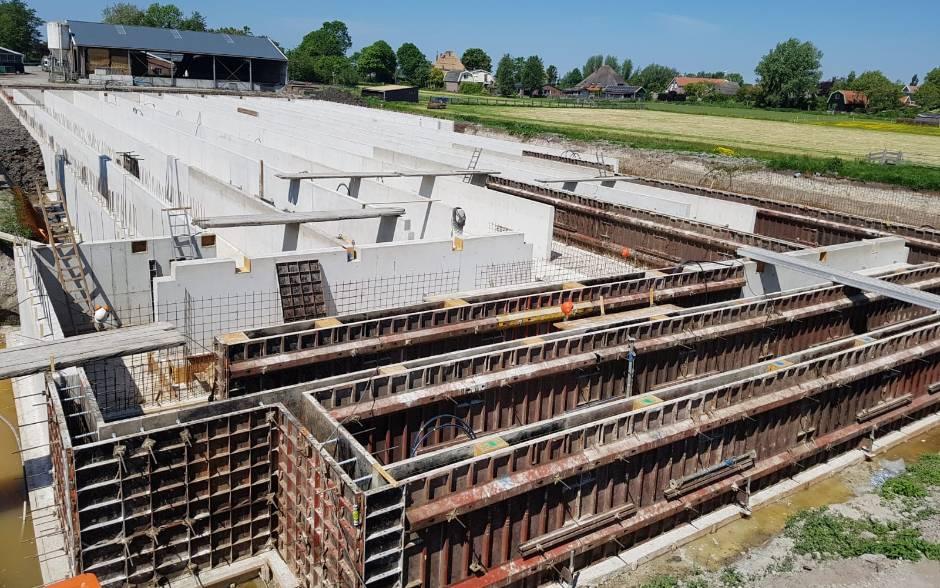 bouw-duurzamestal