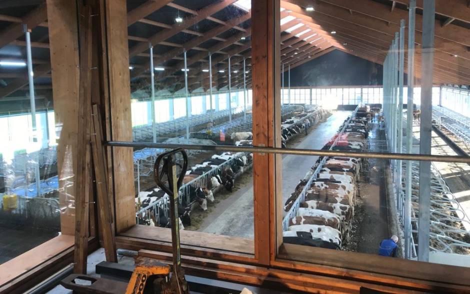 duurzame-stallenbouw