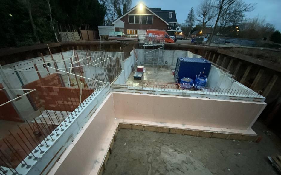 landsmeer-betonkelder