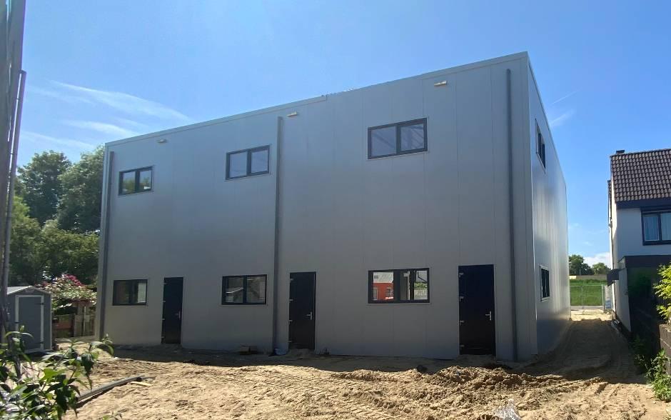 nieuwbouw-bedrijfspand-beverwijk