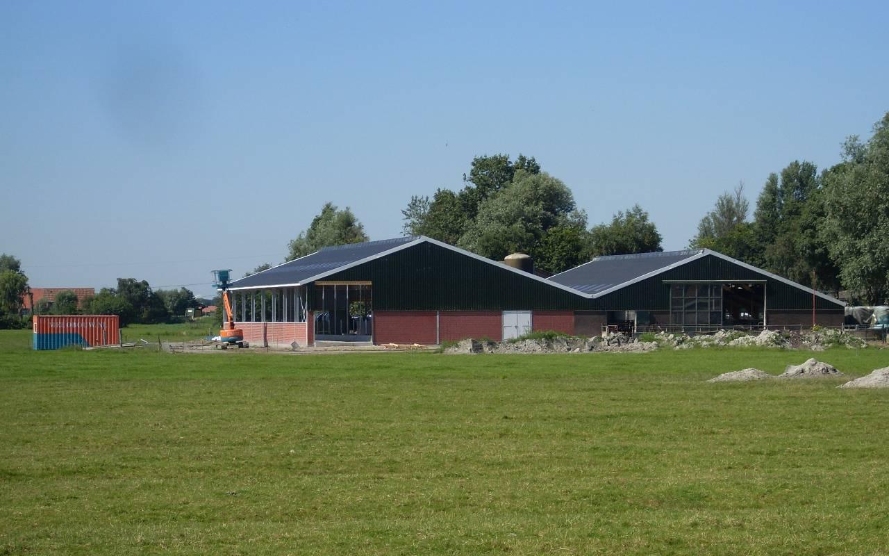 Nieuweboer - Ilpendam 9