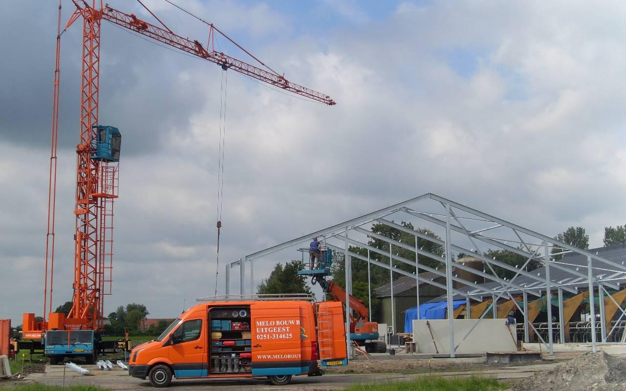 Nieuweboer - Ilpendam 10